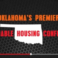 Housing Summit video still